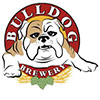 Bulldog Brewery Murrieta